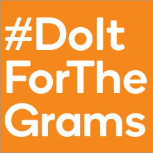 Team #doitforthegrams's avatar