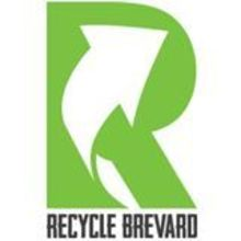 Team RECYCLE BREVARD SAVES THE FOOD's avatar
