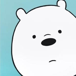 Ice Bear's avatar